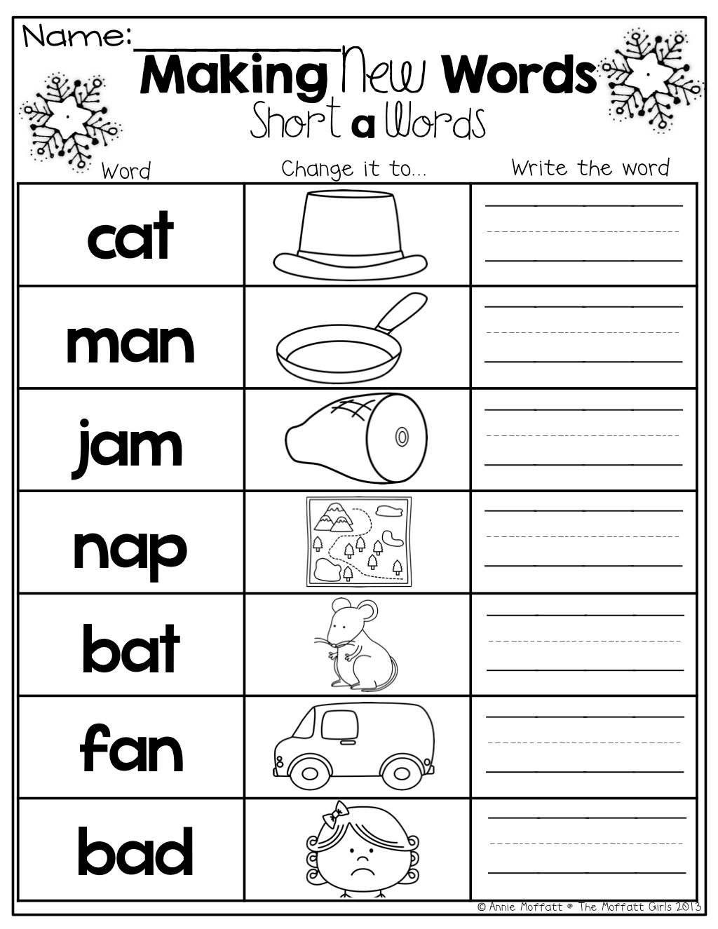 Worksheet Letter Sound Worksheets Worksheet Fun