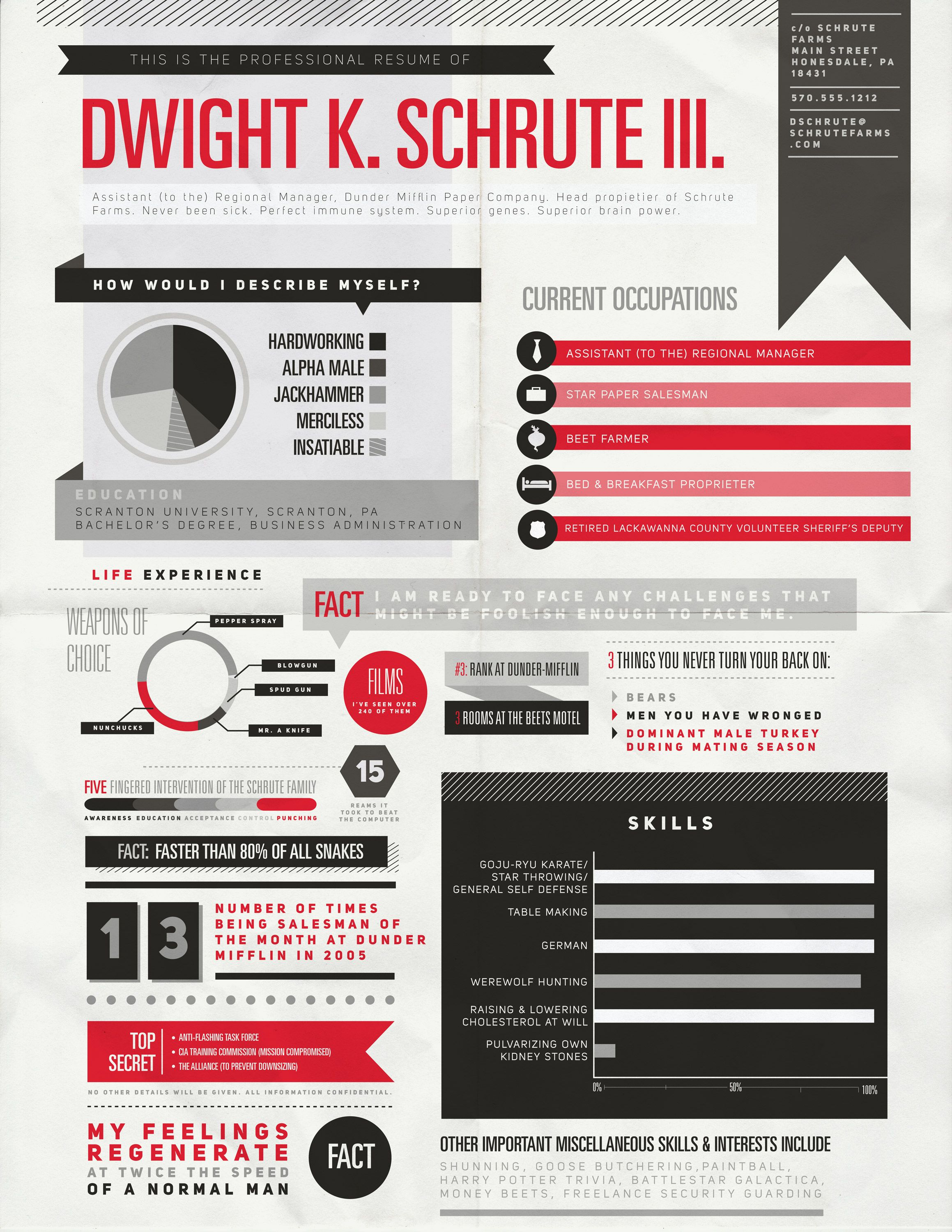 1000 images about design resume samples on pinterest graphic