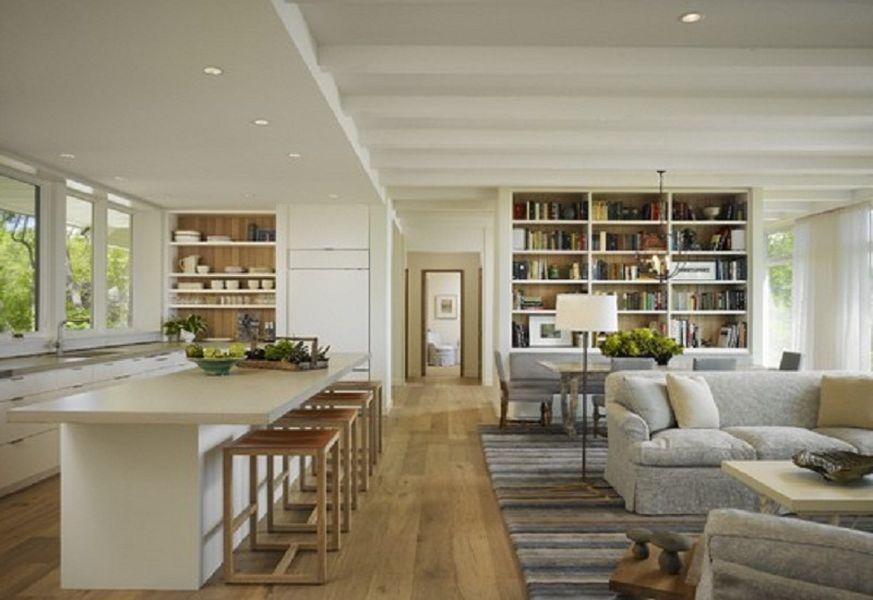Fabulous LivingRoom Floor Plans Classic Open Plan Living