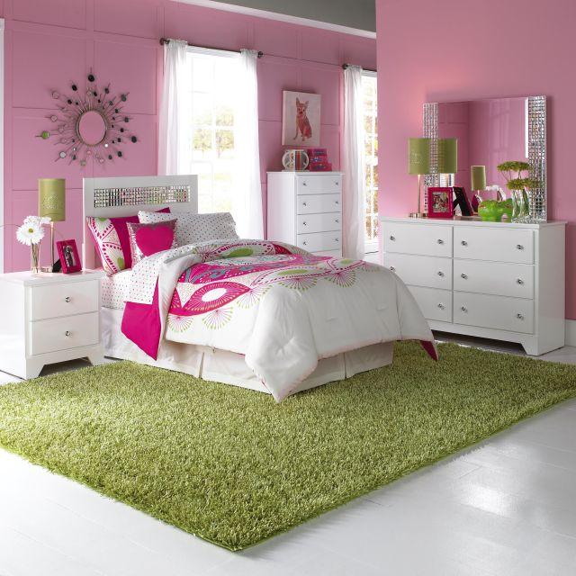 Badcock Bedroom Set Baddcock Furniture