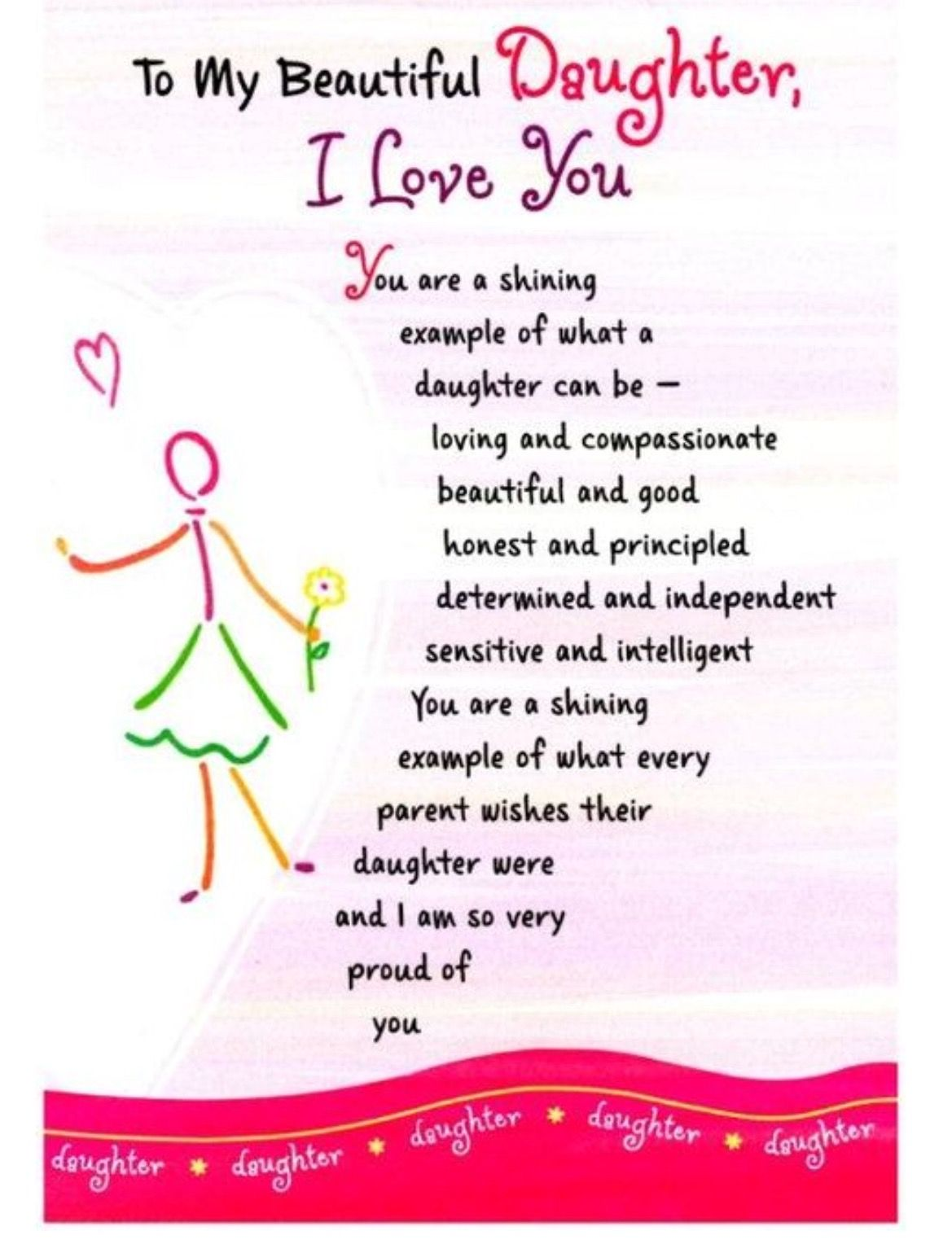 Pin by Sandy Alcus on Daughters Pinterest Parents