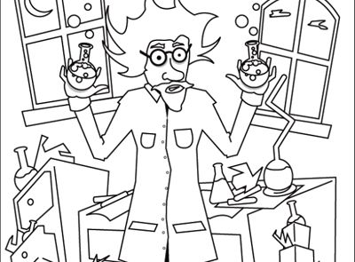 1000 images about science week one on pinterest coloring pages