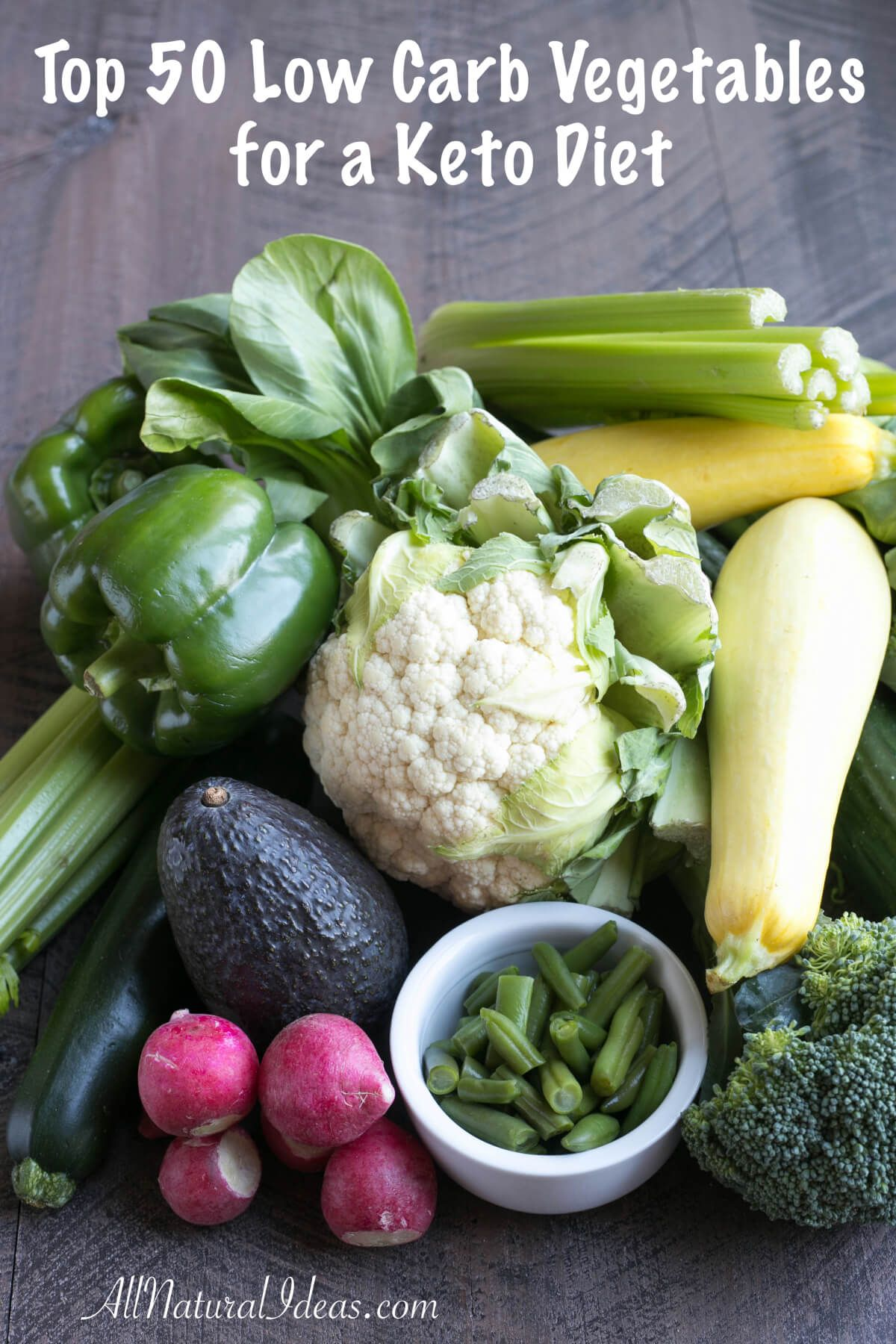 Do you know which vegetables are best to eat while
