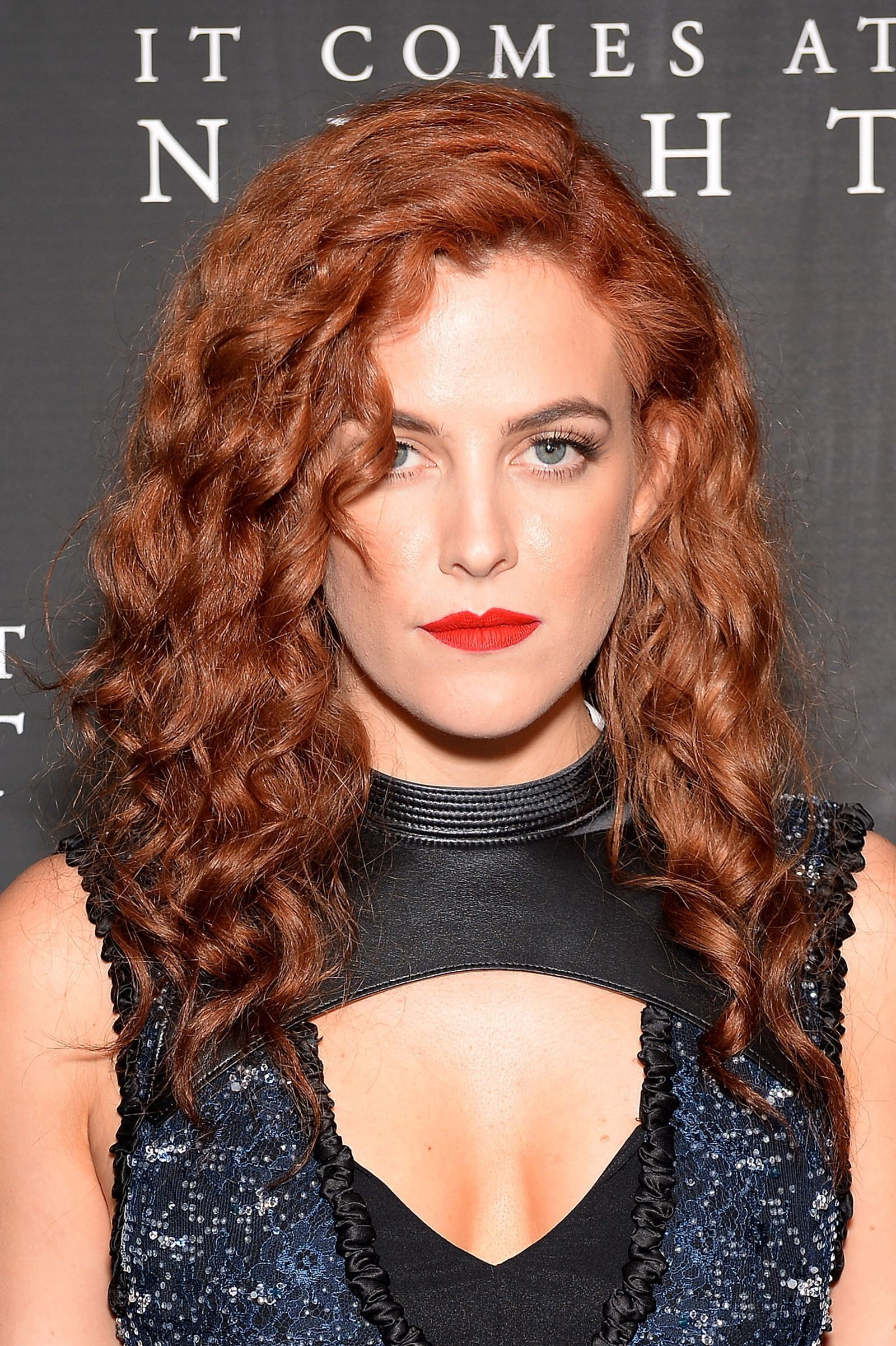 50 Amazing Curly Hairstyles That Are All About That Texture