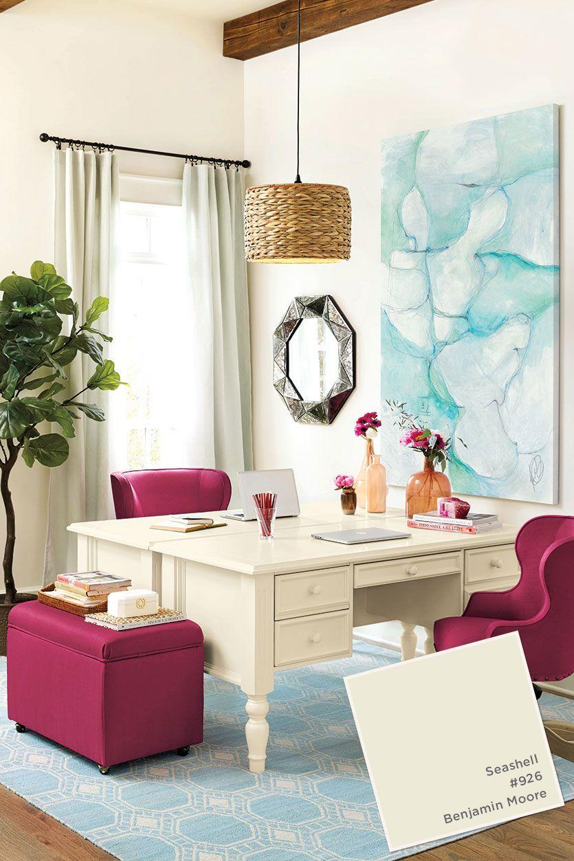 MayJune 2016 Catalog Paint Colors, Ballard Designs