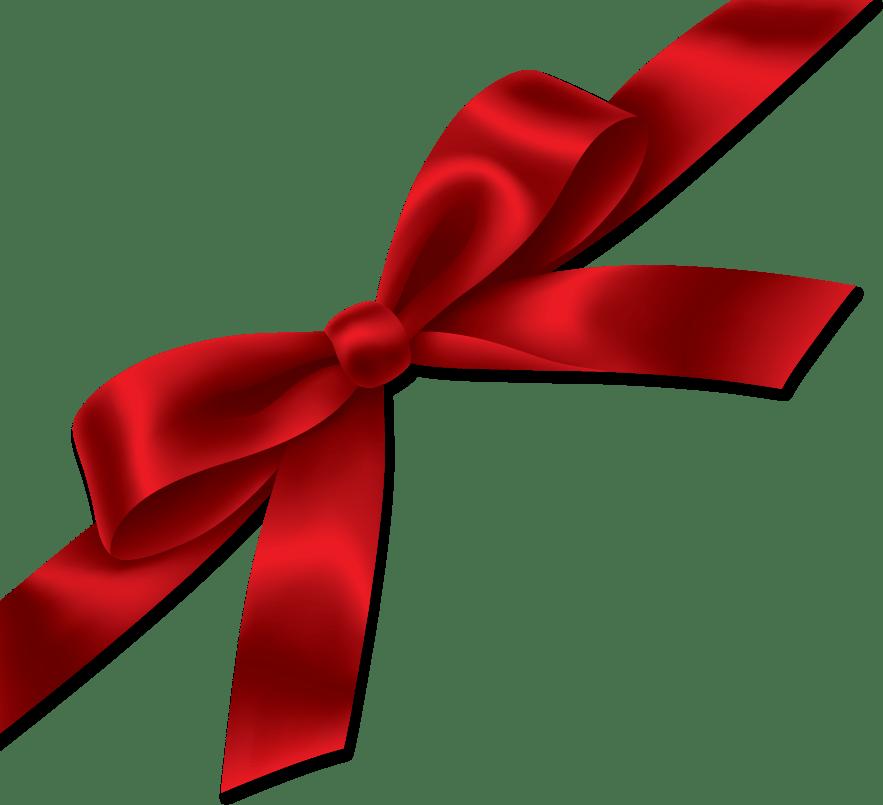 christmas png Google keresés Karácsonyi üdvözlőkártyák