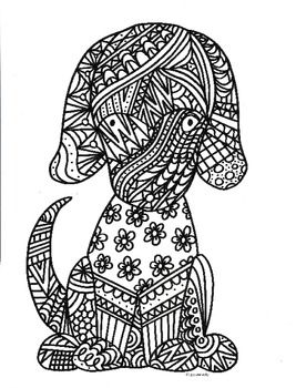 1000 images about projects to try on pinterest adult coloring