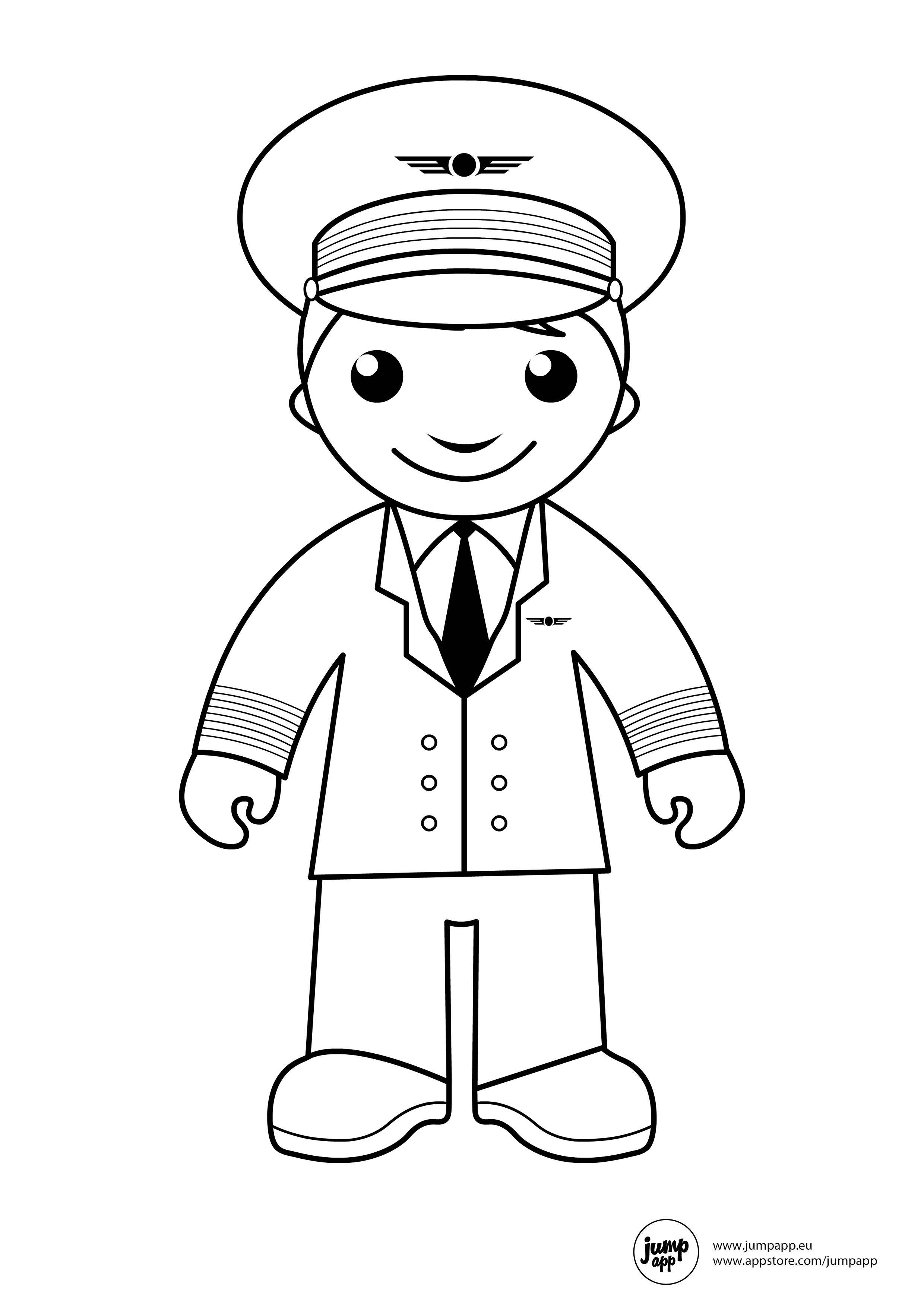 Pin By Jump App On Printable Coloring Pages