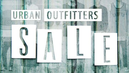 Image result for urban outfitters sale
