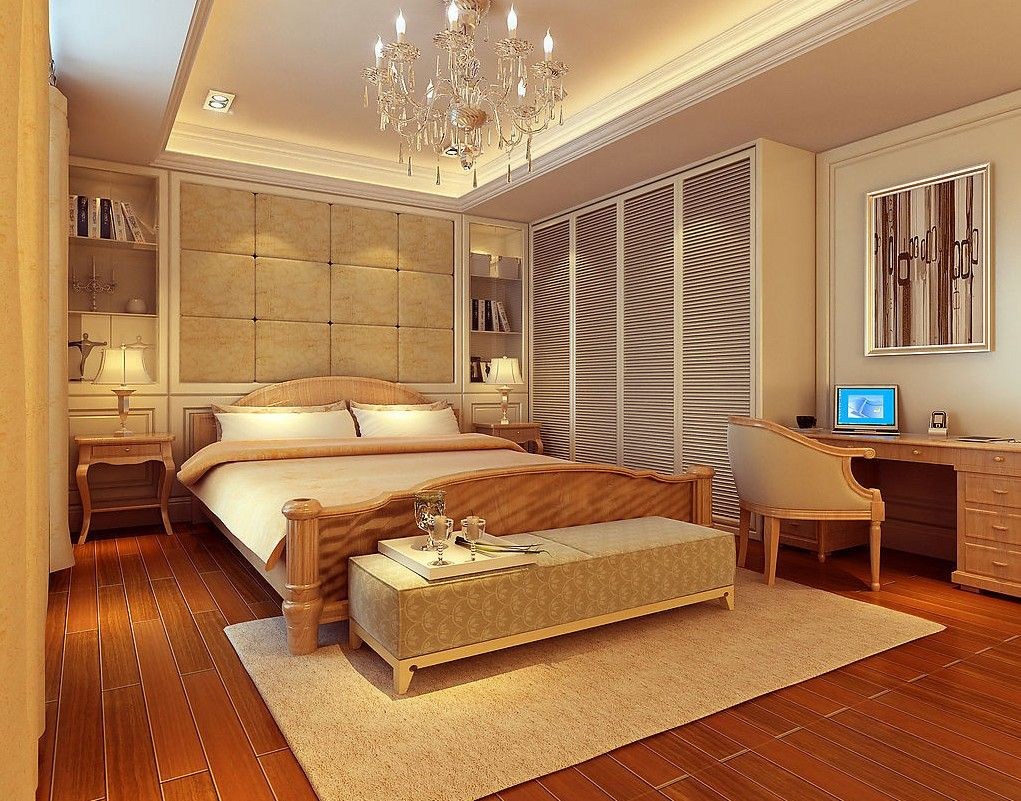 do's and don'ts when it comes to bedroom interior design | bedroom