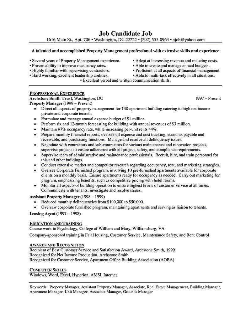 resume maker v17 cover letter examples medical receptionist
