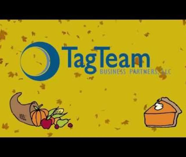 Explore Thanksgiving Messages Business And More