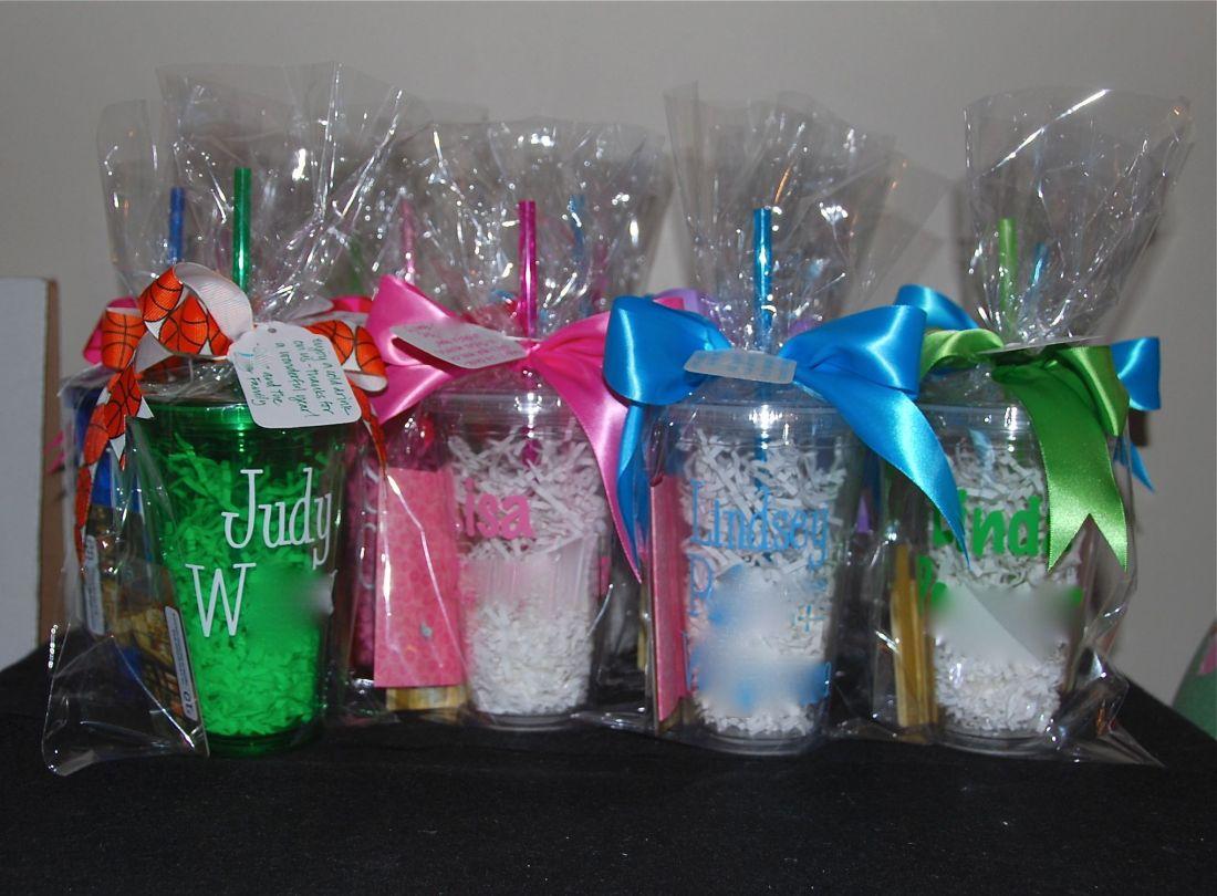 End of year teacher gifts teacher cricut and gift