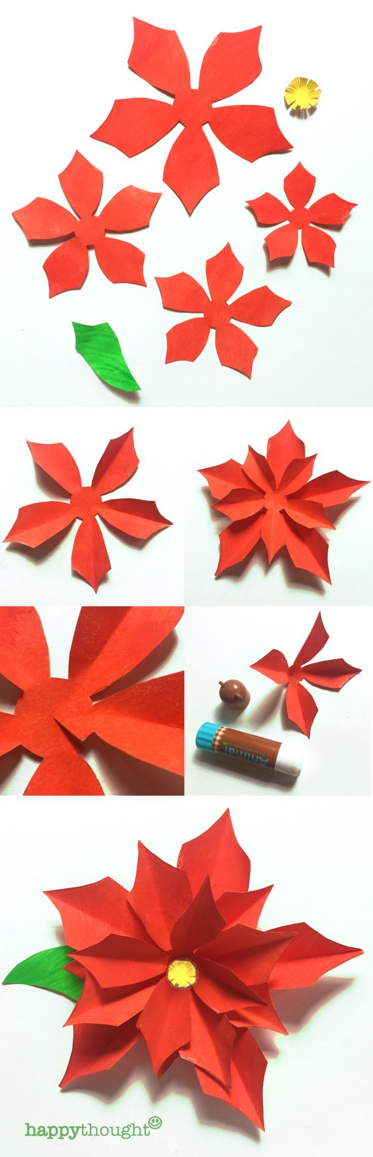 Holiday craft activity printable pack Craft activities