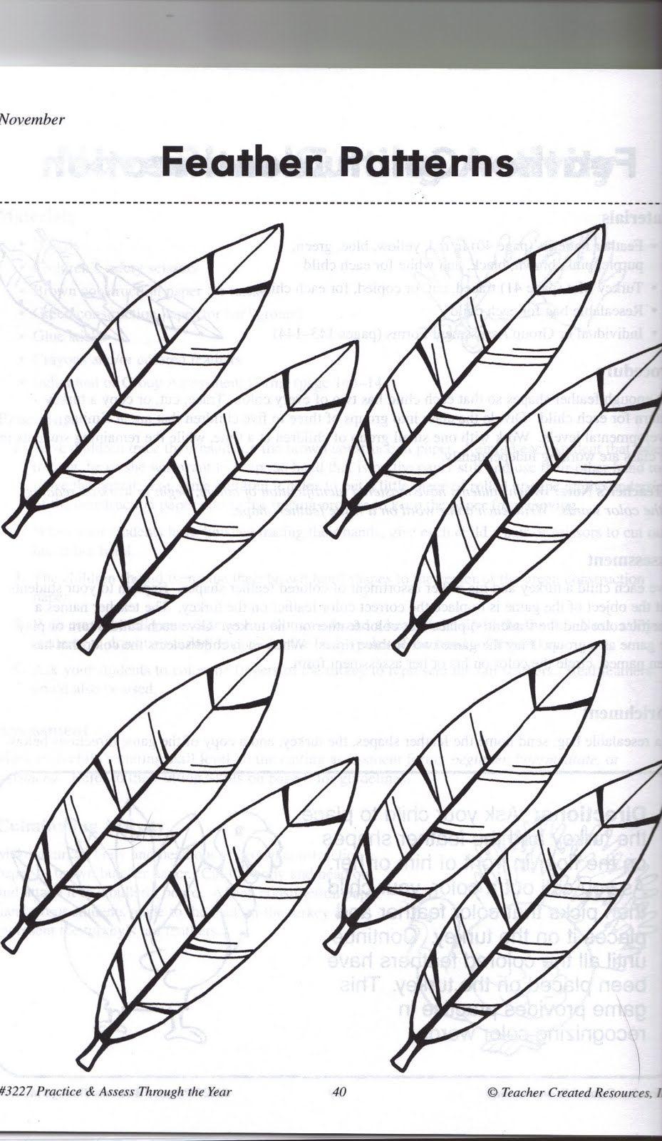 pilgrim pattern printables Melissas Homeschool Blog