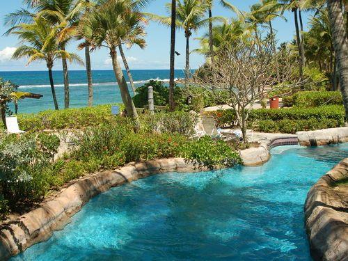 Cerromar Beach Amp Resort Puerto Rico Been Here Amp There