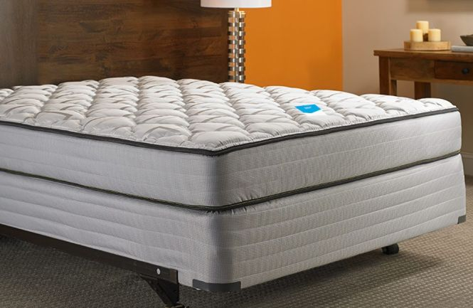 New Mattress And Box Spring Inspirational 86 In Home Design Ideas