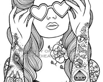 1000 images about coloring 4 adults on pinterest mandala