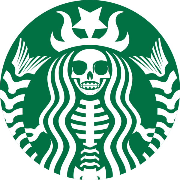 starbucks logo Google Search SVG Pinterest Logos