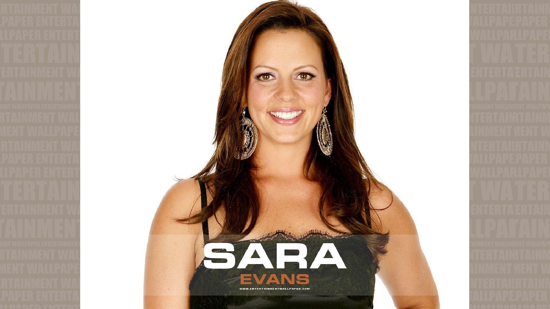 Sara Evans Wallpaper Original size, download now. Sara