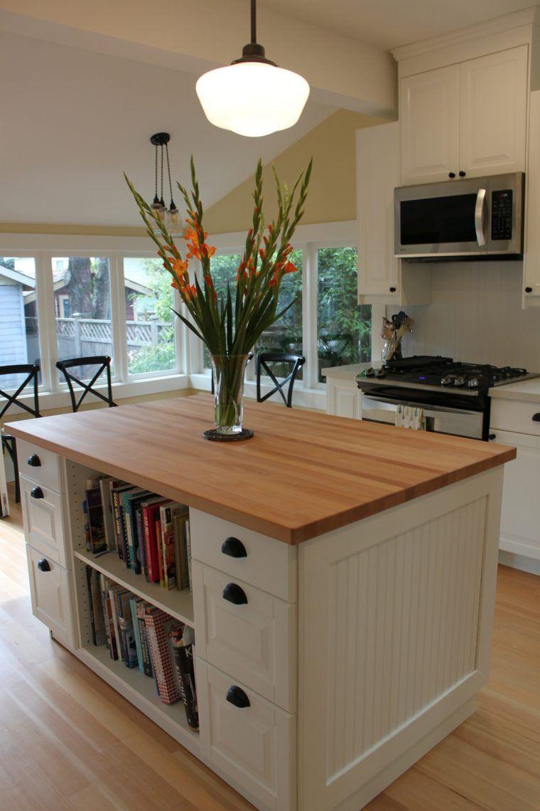 stunning ikea kitchen island table