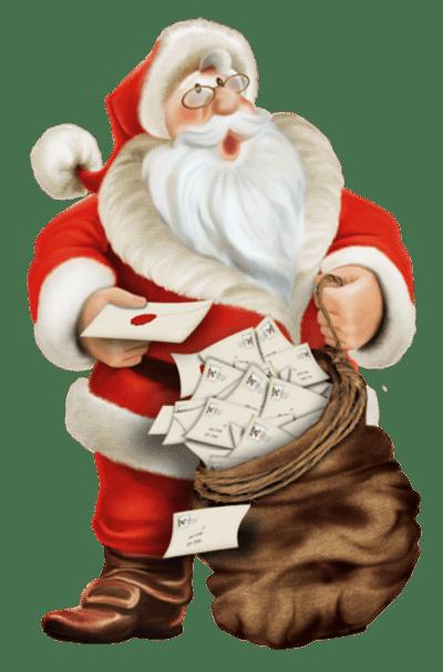 CHRISTMAS SANTA CLIP ART CLIP ART SANTA CLAUS