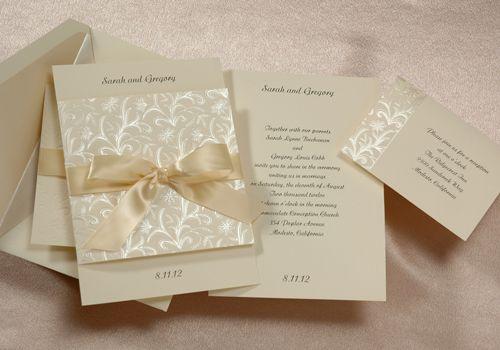 Beautiful Cheap Wedding Invitations – Most Beautiful Wedding Invitations