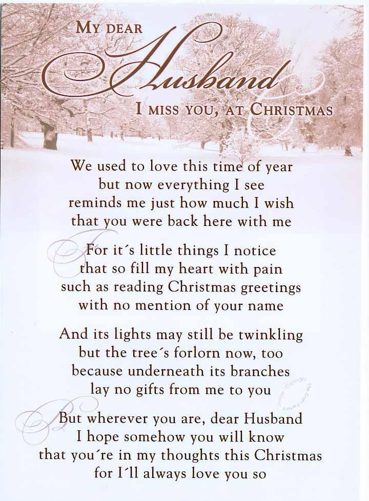 christmas in heaven poem for facebook at christmas poems