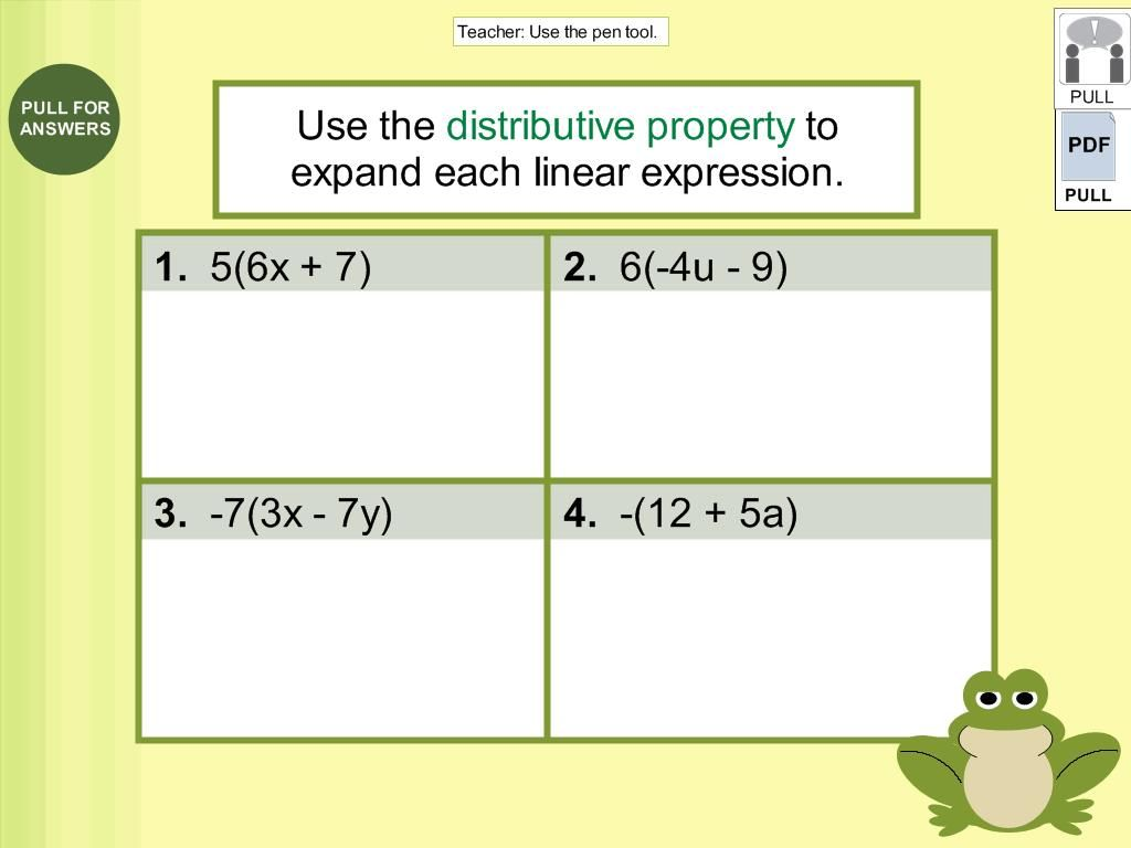 7 Ee A 1 Practice Question 7 Ee A 1 Videos Infographics