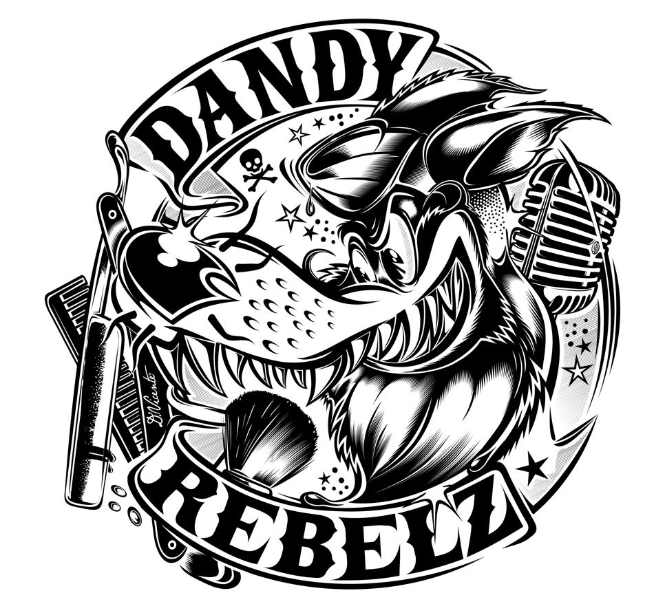 Logo designs 2016 Copyright David Vicente © 2016 All