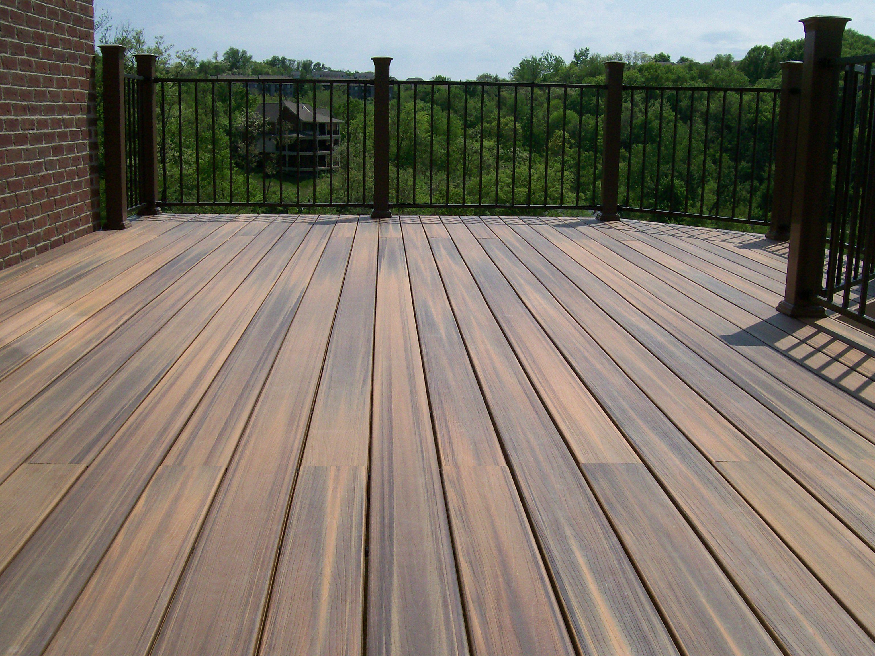 the garden together with patio decking screws cashaowd739 over blog com