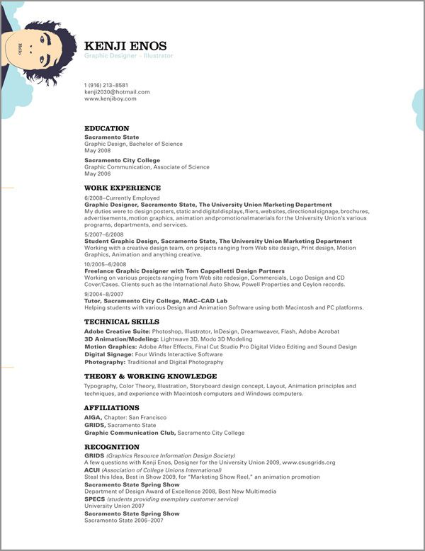 1000 images about cv inspiratie on pinterest resume resume