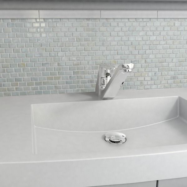 White Mosaic Wall Tiles. riva mosaic wall tiles white 248 x 398mm ...