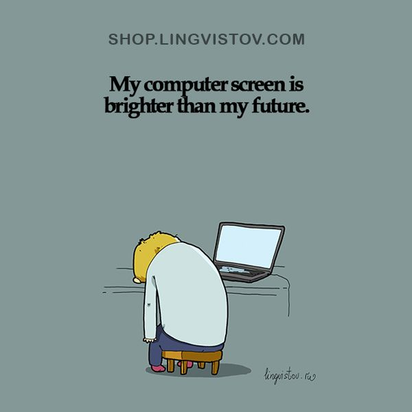 Shop lingvistov com    illustrations   doodles   joke   humor     Memes