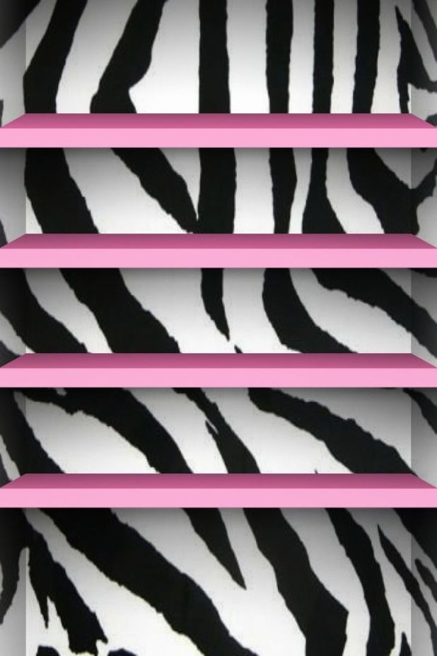 Best Images About Zebra Print Hd Wallpapers