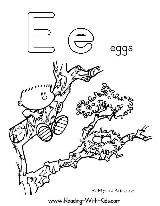 1000 images about letter e on pinterest letter e worksheets