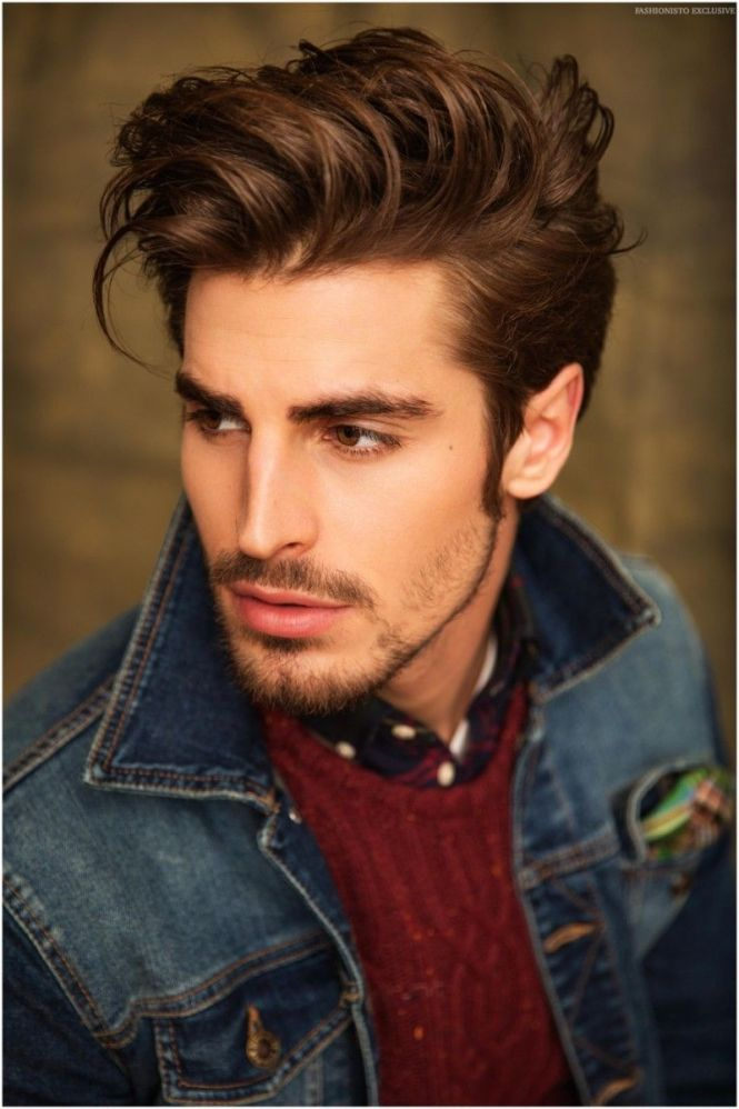Swag haircuts for guys best haircut in the word 2017 21 most por swag hairstyles for men to try this season urmus Choice Image