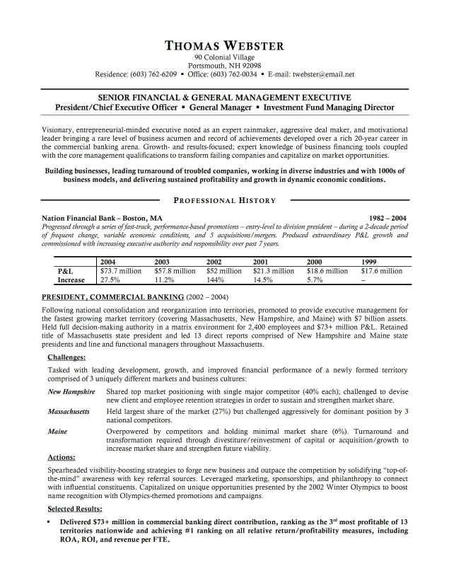 1000 images about career resume banking on pinterest bank