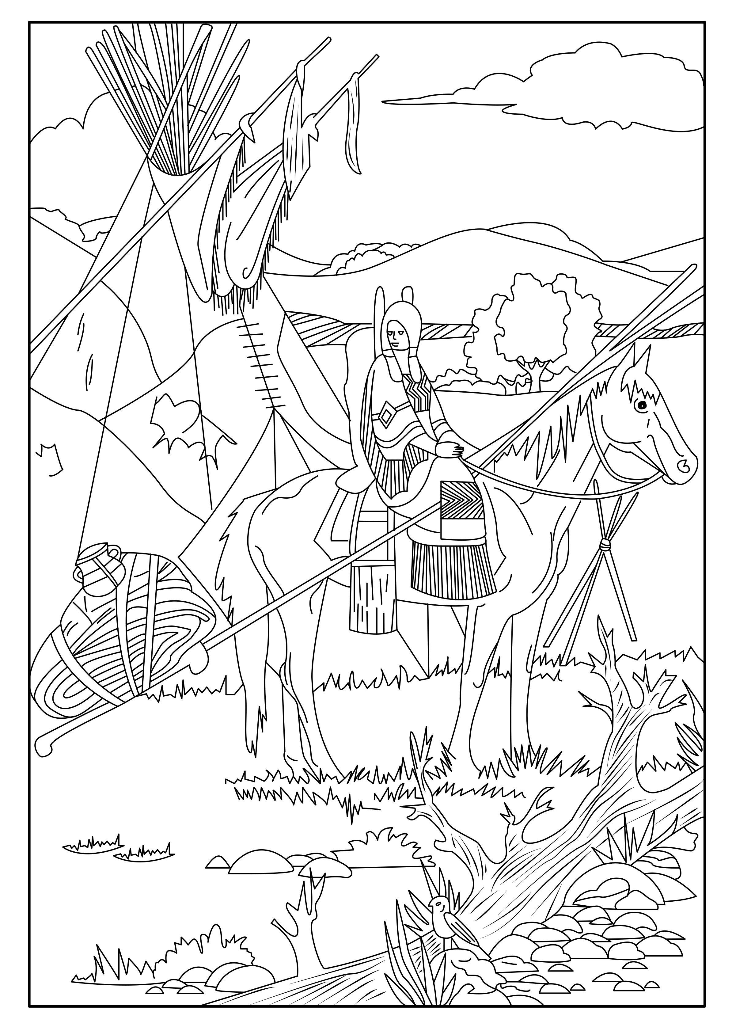 Beautiful Elapsed Time Worksheets Printable Worksheet 3rd