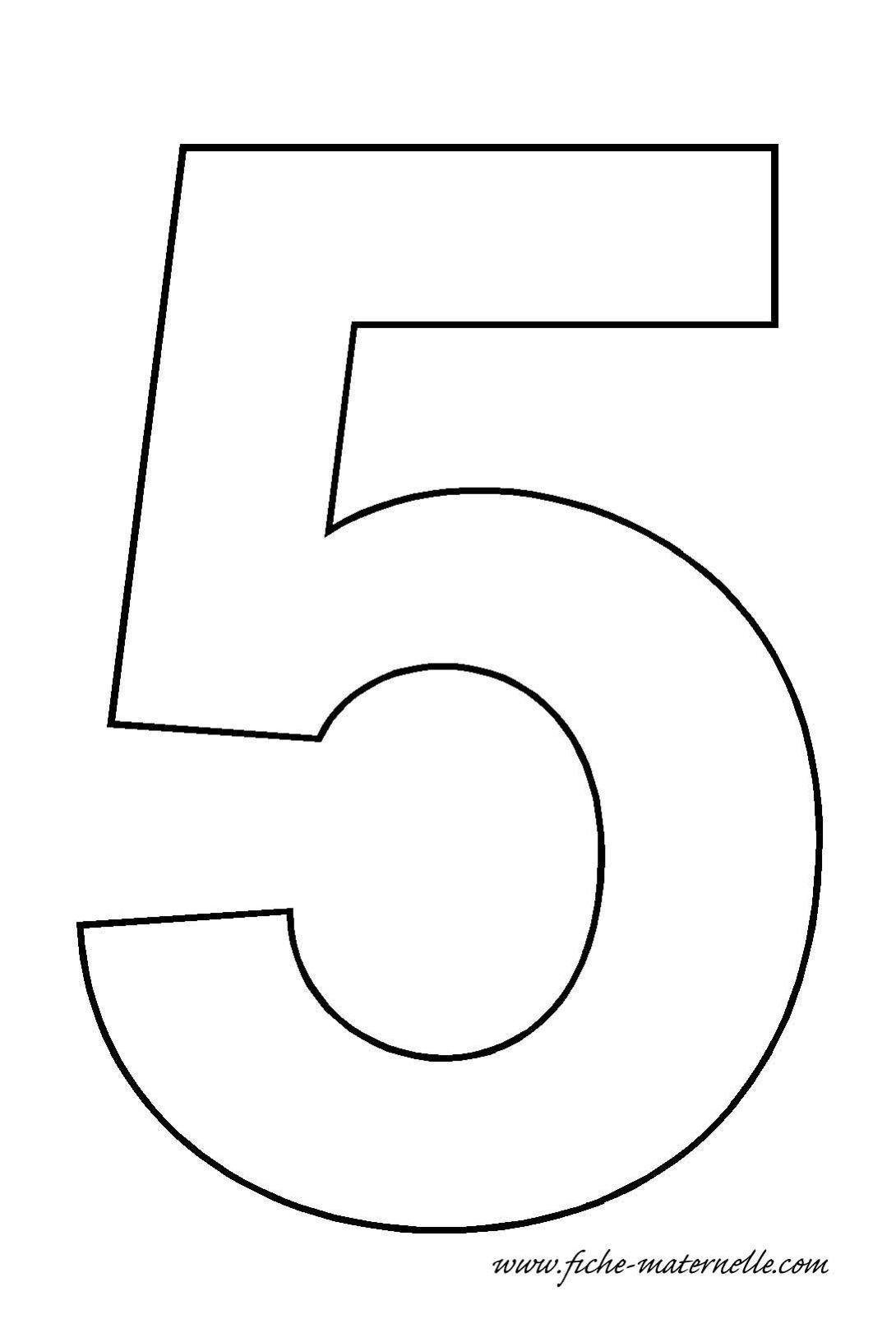 Pin By Jose Overtoom On Cijfers En Getallen