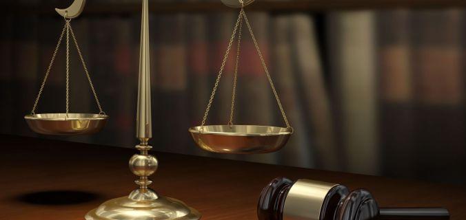Understanding California Workers Compensation Law Pomona