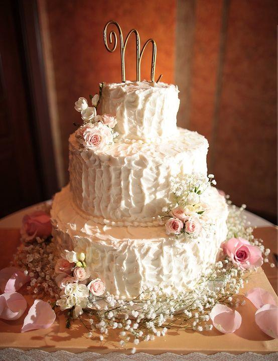 Best 25 Nature Wedding Cakes Ideas On Pinterest Rustic