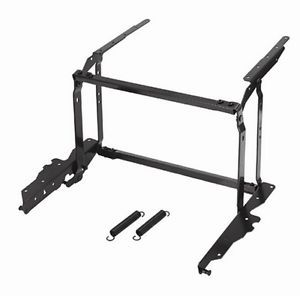 Lift Top Coffee Table Mechanism Laptop Table Part DIY Convertible Tables Hinges Lift Top