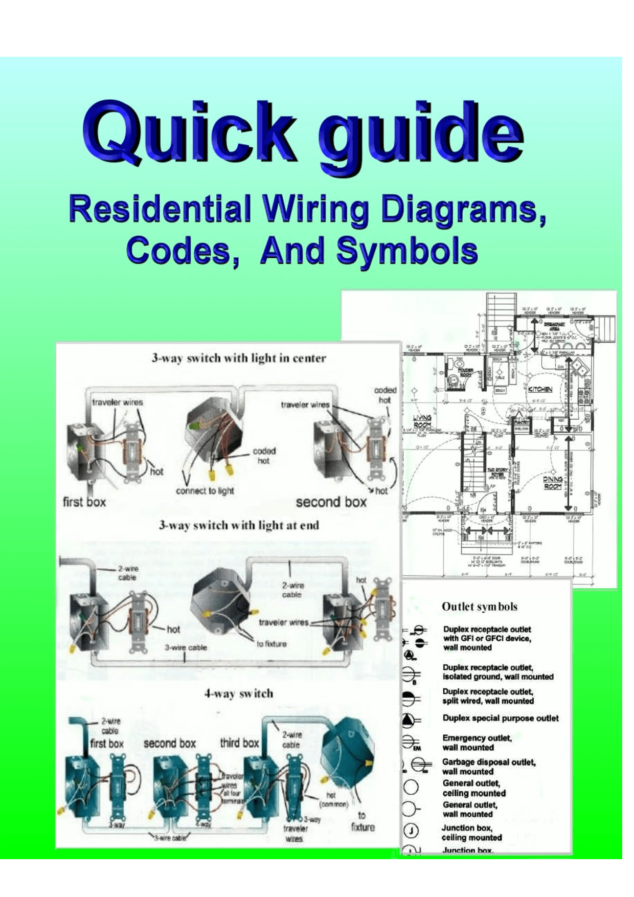 Home Electrical Wiring Diagrams Visit the following link