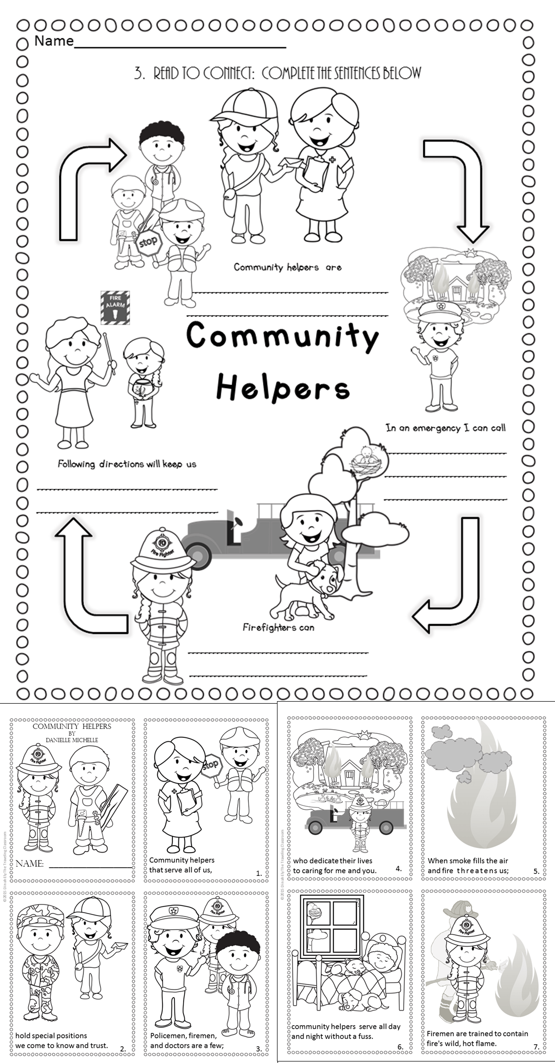 Worksheet Fire Safety Worksheet Worksheet Fun Worksheet