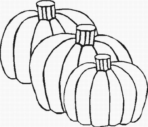1000 images about fall printables on pinterest fall coloring