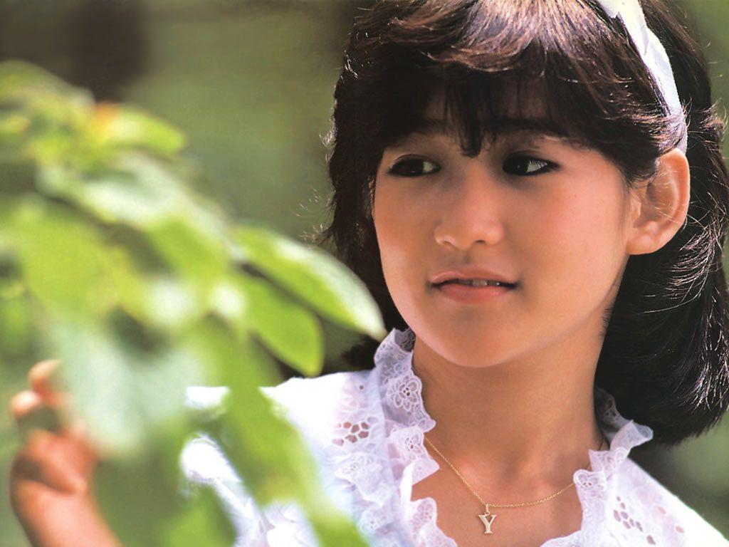 YUKIKO OKADA에 대한 이미지 검색결과