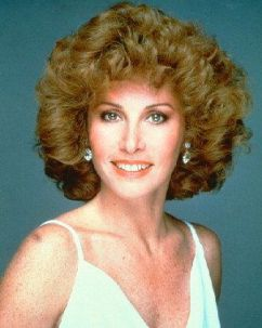 Image result for stefanie powers in hart to hart