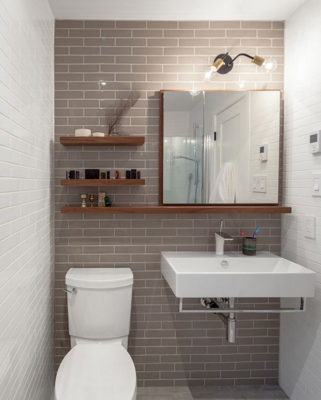Bathroom Design August 2014 61 Bathroom Pinterest