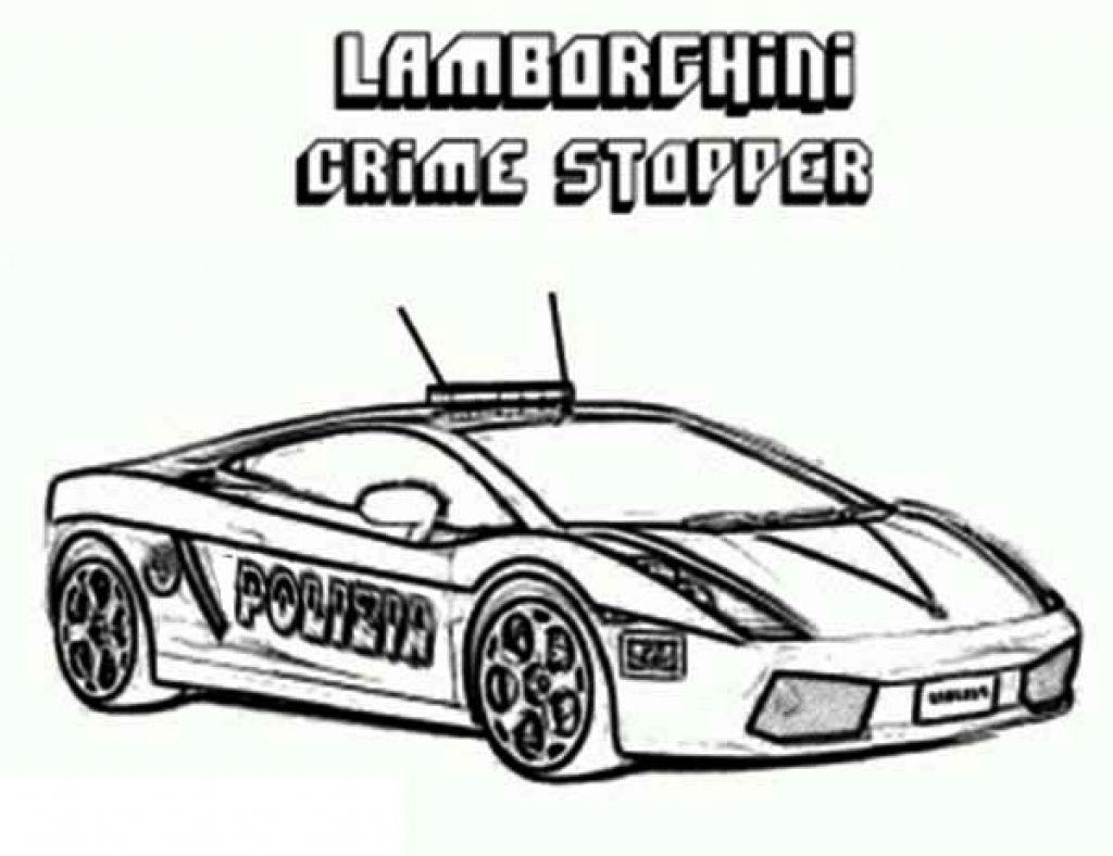 Papercraft Cut Out Lamborghini Huracan Papercraft Template